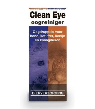 Emax Clean eye oogreiniger