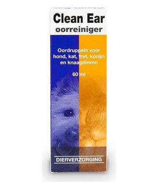 Emax Clean ear oorreiniger