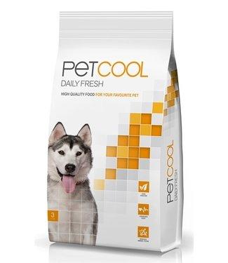 Petcool Petcool life daily fresh