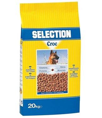 Royal canin Royal canin selection croc