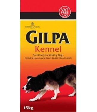 Gilpa Gilpa kennel