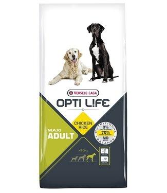 Opti life Opti life adult maxi