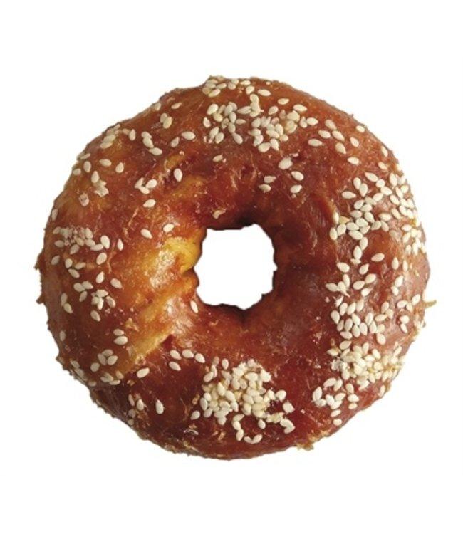 Croci bakery bagel kip