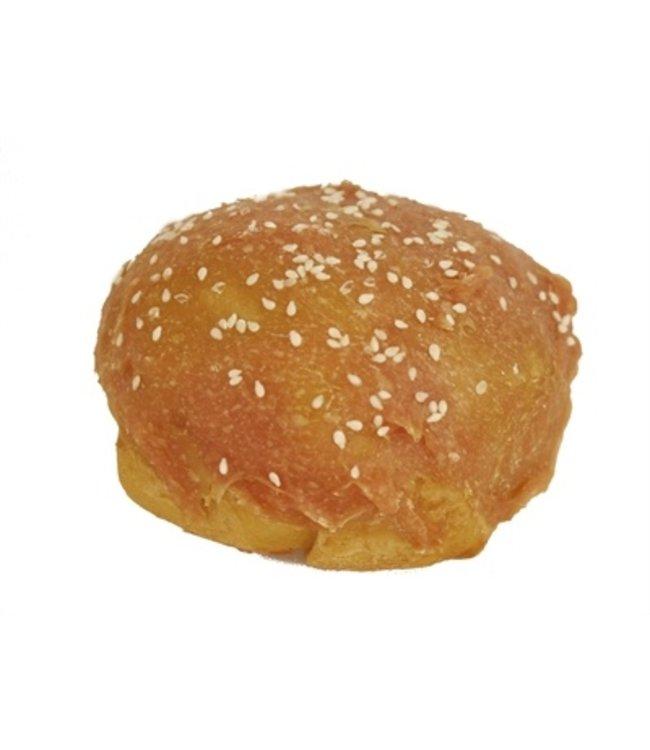 Croci bakery witte bol kip