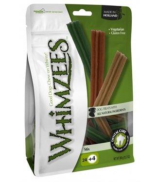 Whimzees Whimzees stix