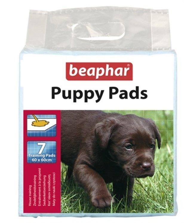 Beaphar puppy pads/trainingsmatten