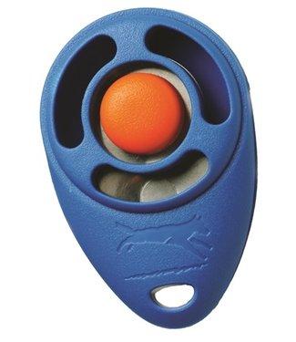 Starmark Starmark clicker voor training