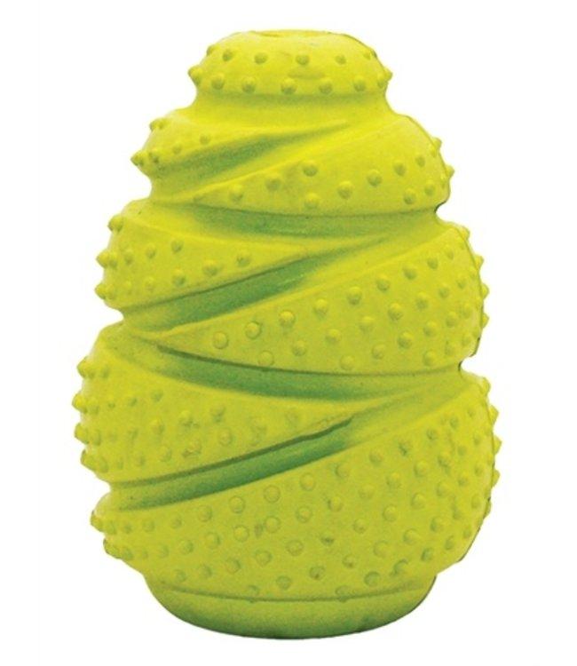 Grrrelli groen