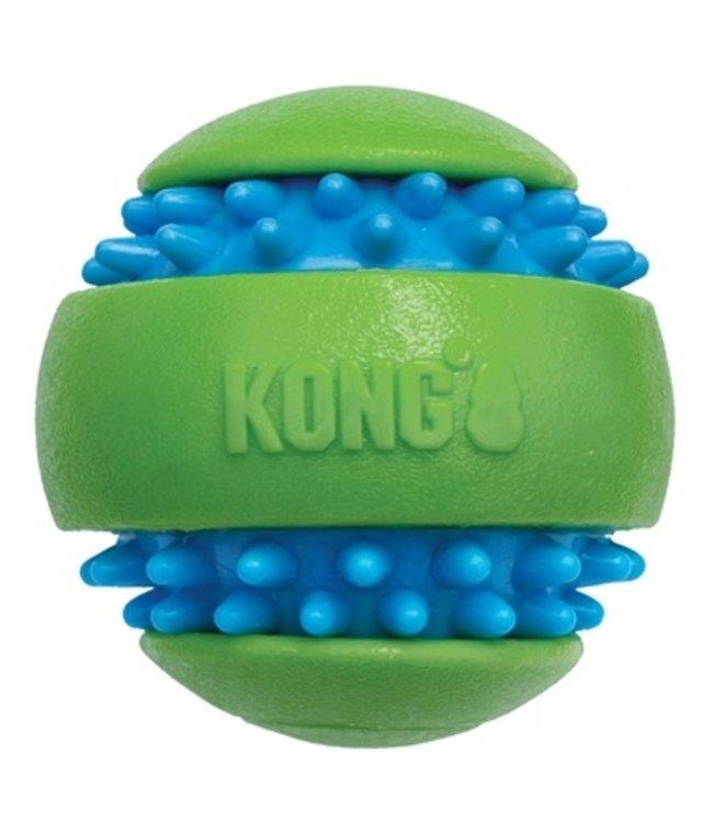 Kong squeezz goomz bal