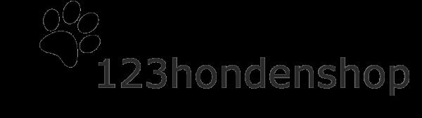 Hondenartikelen & Hondenaccessoires
