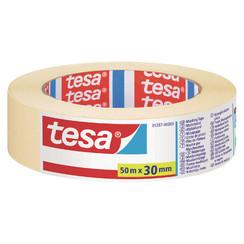 Afplaktape Tesa Universal 30mmx50m