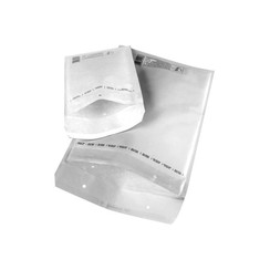 Envelop Quantore luchtkussen nr18 290x370mm wit 100stuks