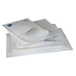 Envelop Quantore luchtkussen nr18 290x370mm wit 5stuks