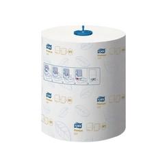 Handdoekrol Tork H1 290016 Premium 2laags 6rollen