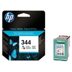 Inktcartridge HP C9363EE 344 kleur