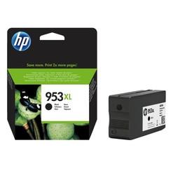 Inktcartridge HP L0S70AE 953XL zwart HC