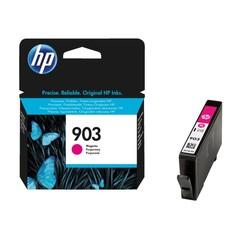 Inktcartridge HP T6L91AE 903 rood