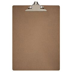 Klembord MAUL Classic A3 staand hardboard