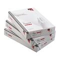 Quantore Kopieerpapier Quantore Economy A4 80gr wit 500vel - 129427