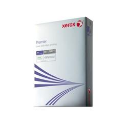 Kopieerpapier Xerox Premier A4 80gr wit 500vel
