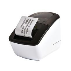Labelprinter Brother QL-700