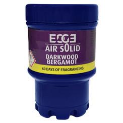 Luchtverfrisser Green Air Darkwood Bergamot 6st