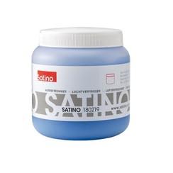 Luchtverfrisser Satino Black navulling 6x225ml