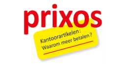 Informatie over Prixos.nl en Prixos.be