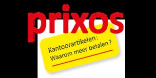 Informatie over Prixos.nl en Prixos.be