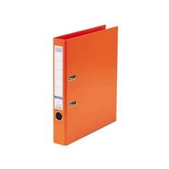 Ordner Elba Smart Pro+ A4 50mm PP oranje
