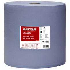 Poetsrol Katrin Classic XXL 464262 3laags 38cmx380m