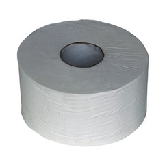 Toiletpapier Blinc Mini Jumbo 2laags 170m 12rollen