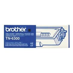 Tonercartridge Brother TN-6300 zwart