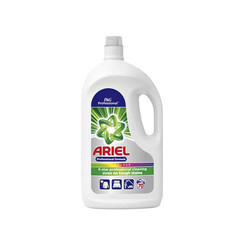 Wasmiddel Ariel color 3.85 liter 70 scoops