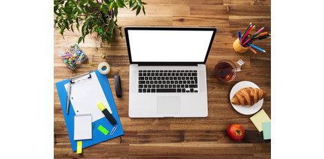 Tips voor het bestellen van kantoorbenodigdheden