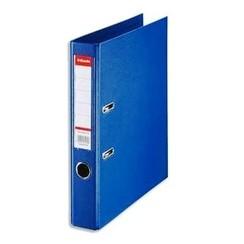 Esselte Ordner Basic 50 mm blauw