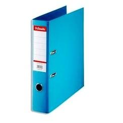 Esselte Ordner Basic 75 mm lichtblauw