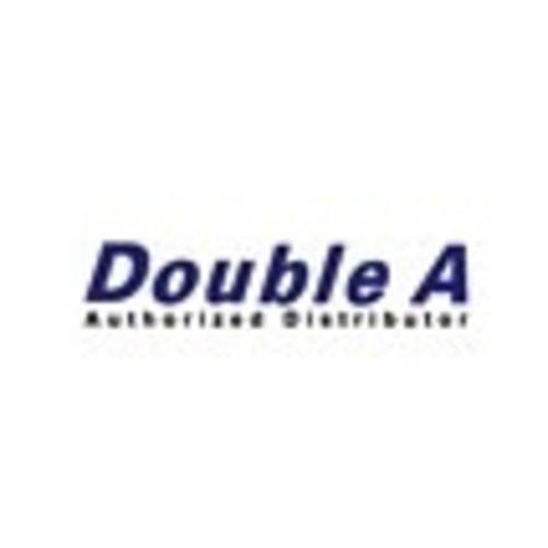 Double A Kopieerpapier Double A Premium A4 80gr wit 500vel - D1022