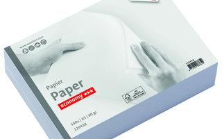 Printpapier A5