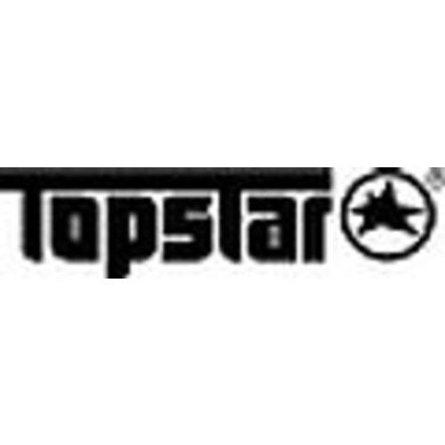 Topstar Bureaustoel Topstar Air Syncro zwart - SN590TT200