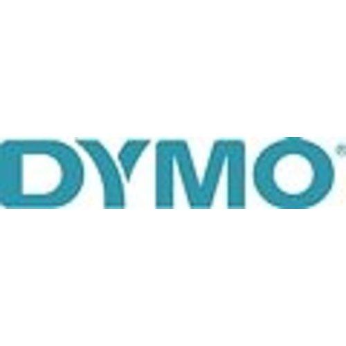 Dymo Etiket Dymo 99012 labelwriter 36x89mm 520stuks - S0722400