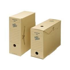 Archiefdoos Loeff's Universeel Box 3020 340x250x120mm