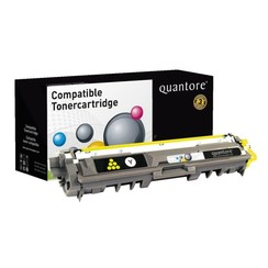 Tonercartridge Quantore Brother TN-245 geel