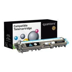 Tonercartridge Quantore Brother TN-245 blauw