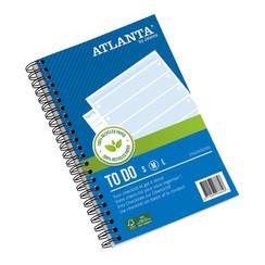 Things to do Atlanta medium 100vel