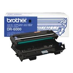 Drum Brother DR-6000 zwart