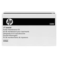 Fuser HP CE506A 220V