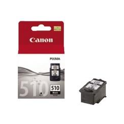 Inktcartridge Canon PG-510 zwart