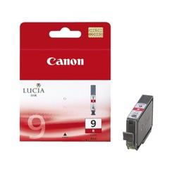 Inktcartridge Canon PGI-9 red