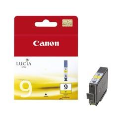 Inktcartridge Canon PGI-9 geel